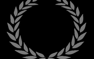 Presidents_Club_Logo_bw-4
