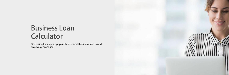 business_load_calculatorr
